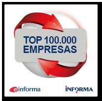 top100000
